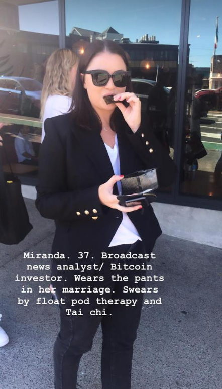 Miranda.PNG