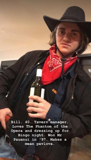 Bill.PNG