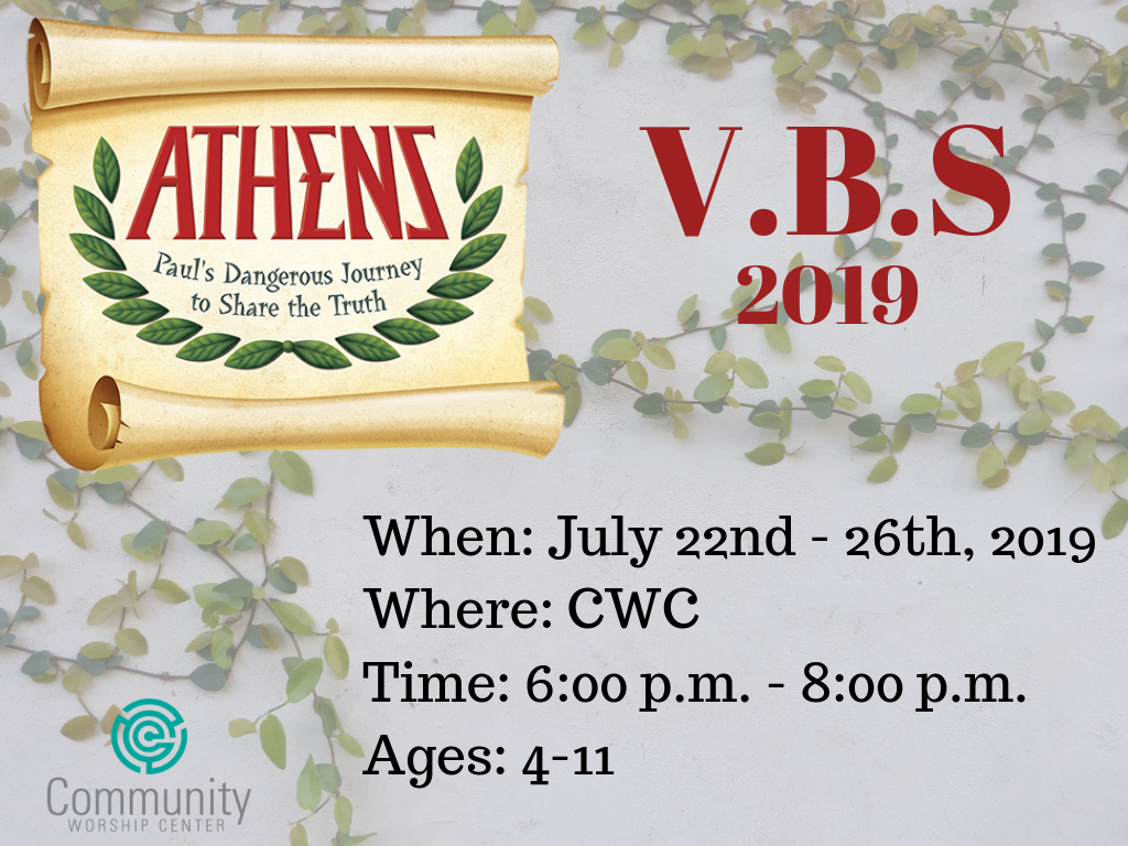 Copy of VBS web page graphic.png