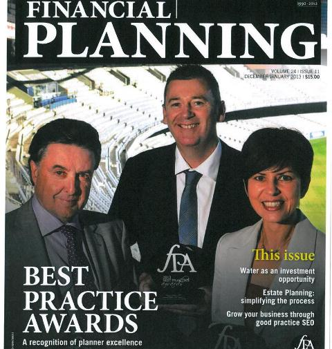 FPA Magazine Cover Michelle Tate-Lovery Dec 2012 websize.jpg