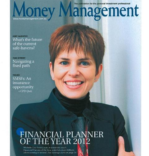 Money Management Cover Michelle Tate-Lovery December 2012 websize.jpg