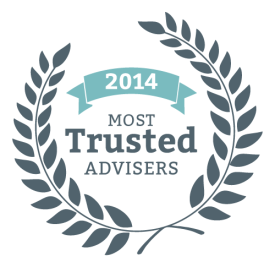 Most+Trusted+Adviser+Network+-+Michelle+Tate-Lovery+and+Lisa+Haley.png