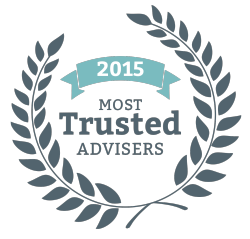 Unified+Financial+Services+Most+Trusted+Adviser+Network+2015.png