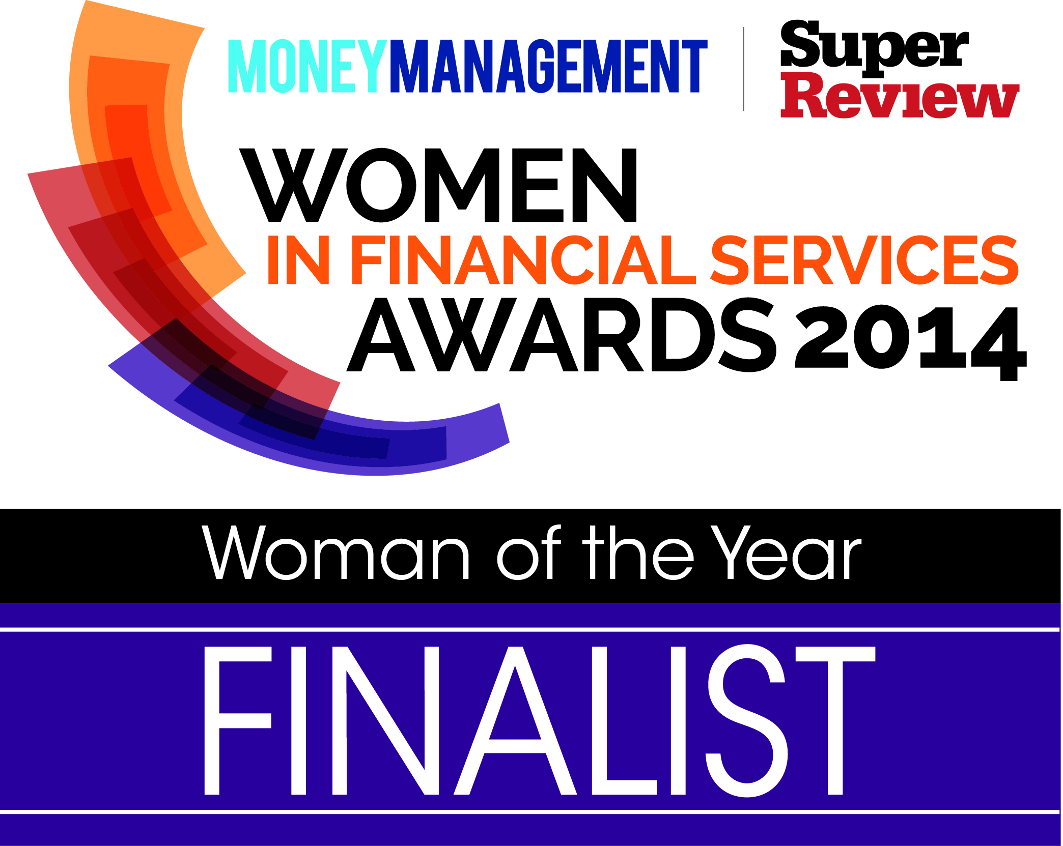 Woman_in_Financial_Services_Woman_of_the_Year_Finalist_Michelle_Tate-Lovery_2014.jpg