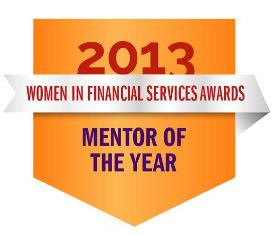 Women in Financial Services Awards Mentor of the Year 2013 Resize.jpg