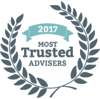 Unified Financial Services Most Trusted Adviser Network 2017.png