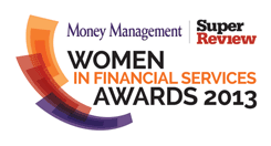 Woman+in+financial+services+awards+2013.png
