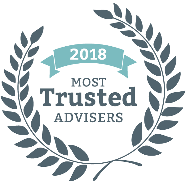 Most Trusted Adviser Logo 2018 white.png