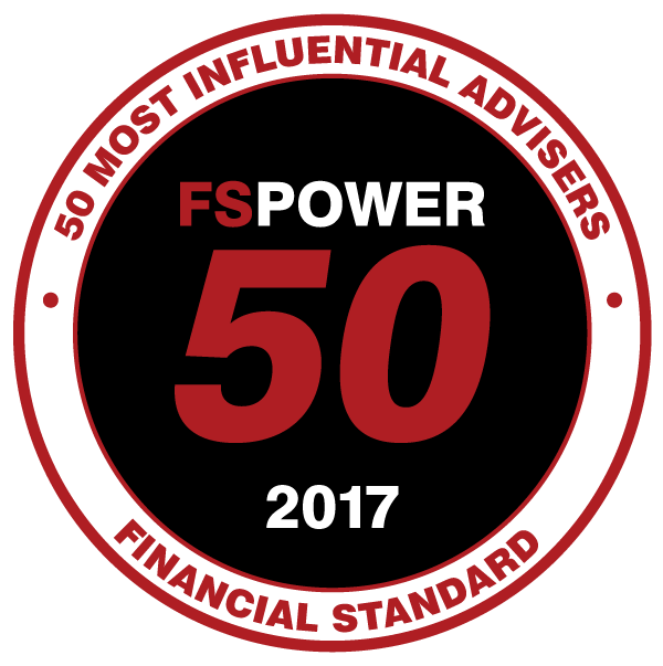 FS-Power50_Badge_2017.png