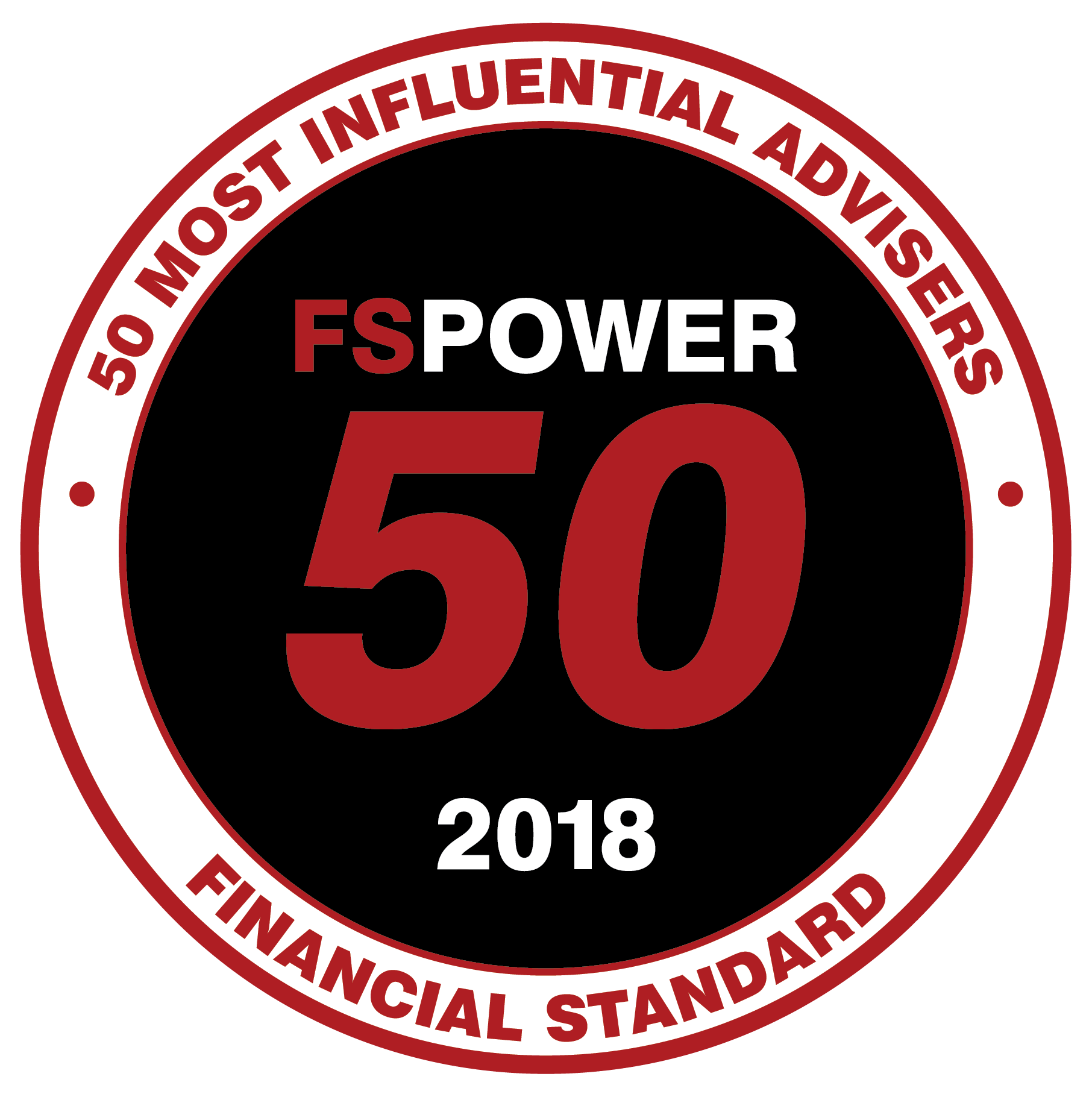FS_Power50_Badge_2018.png