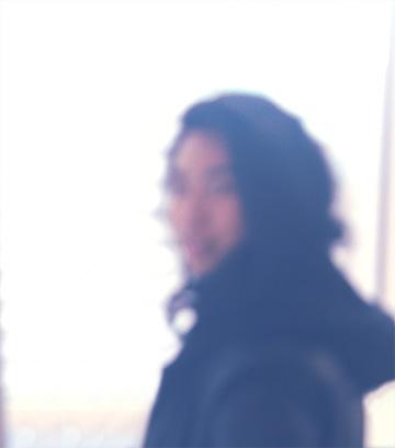 BlurryMe.jpg