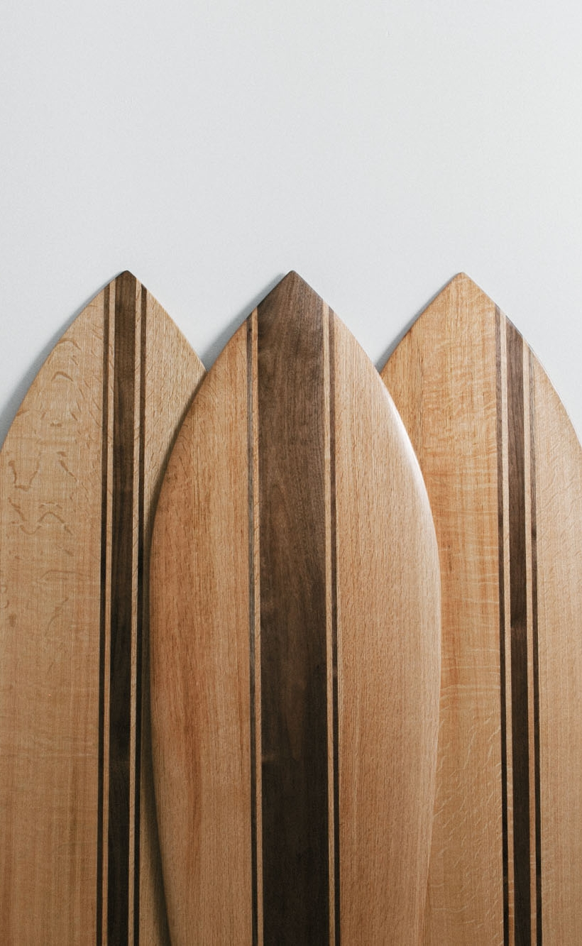3 boards-3.jpg