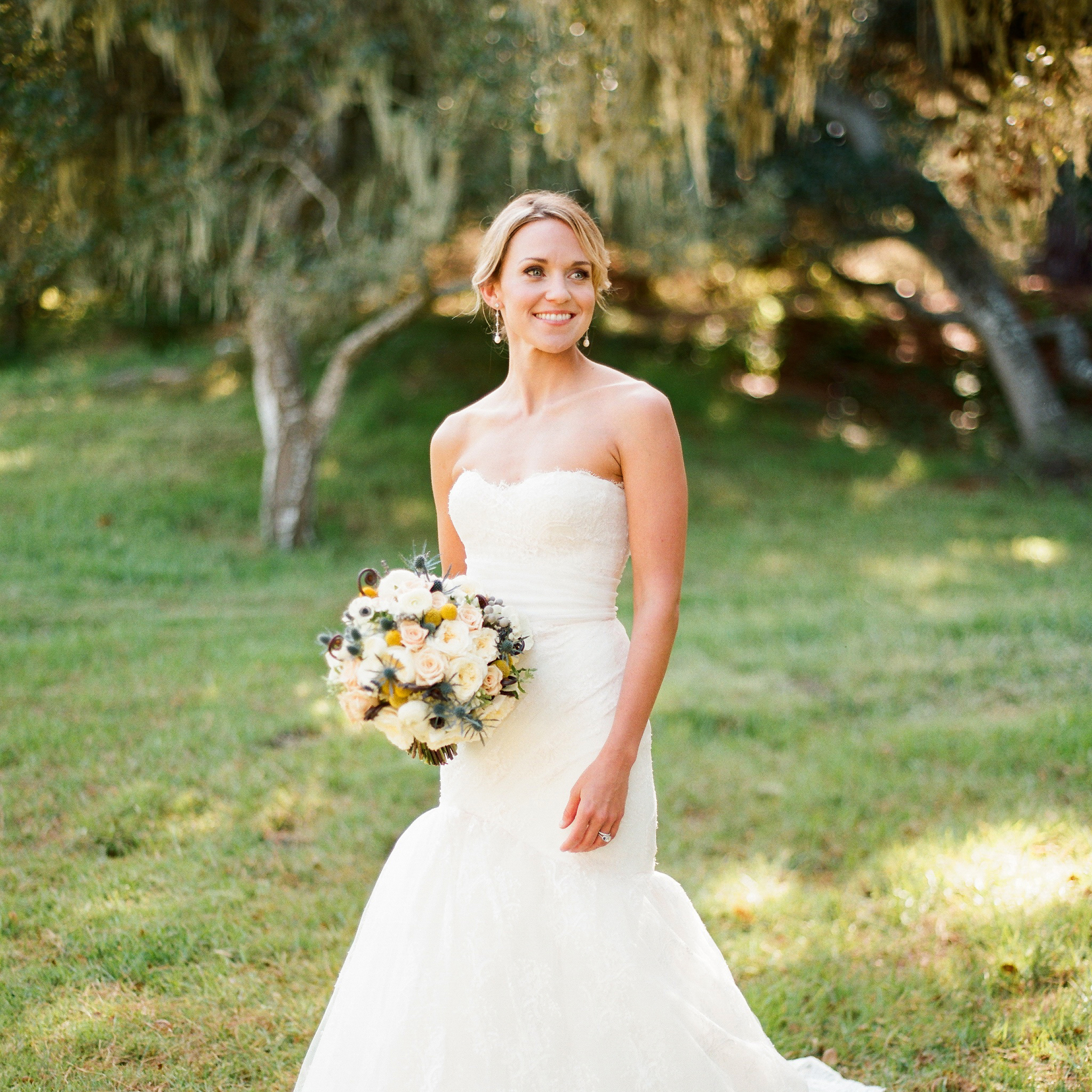 Kathleen & Rob   Venue  | Monterey Peninsula Country Club   Location  | Monterey, California   Photographer  | Love Is A Bird   Planner  | Allison Weddings