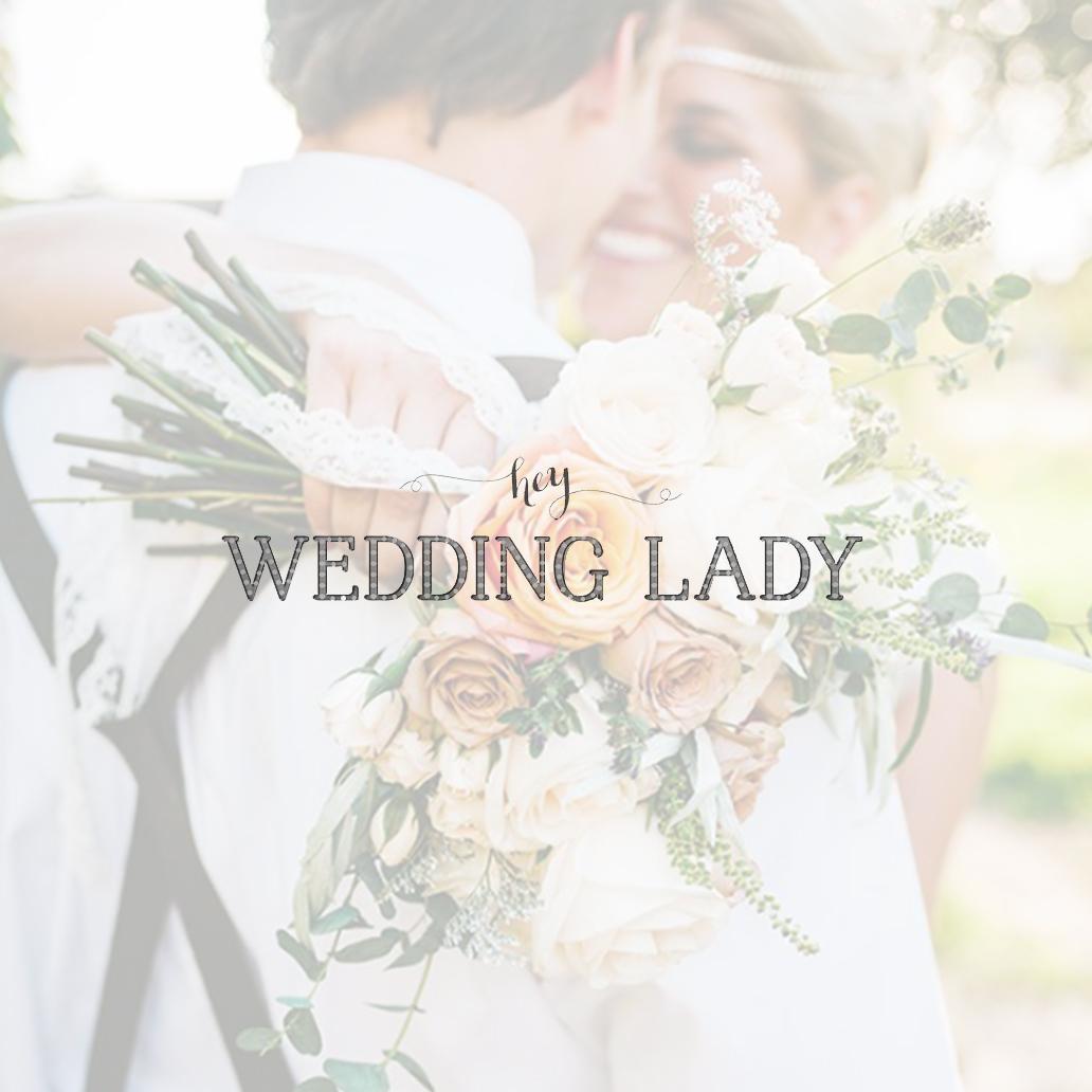 Hey_Wedding_Lady.jpg