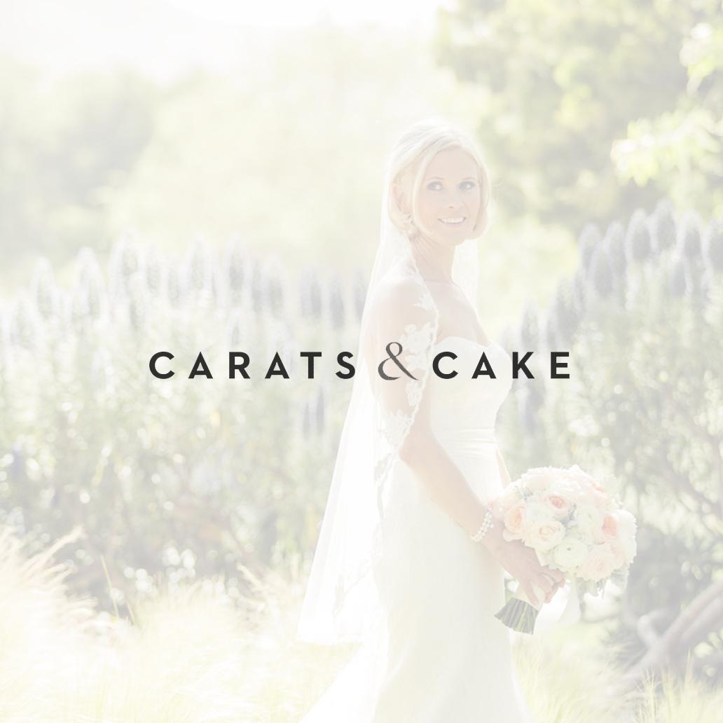 carrot_and_cake.jpg
