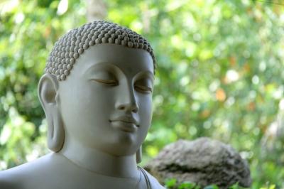 Buddha_WhCeramic.jpeg