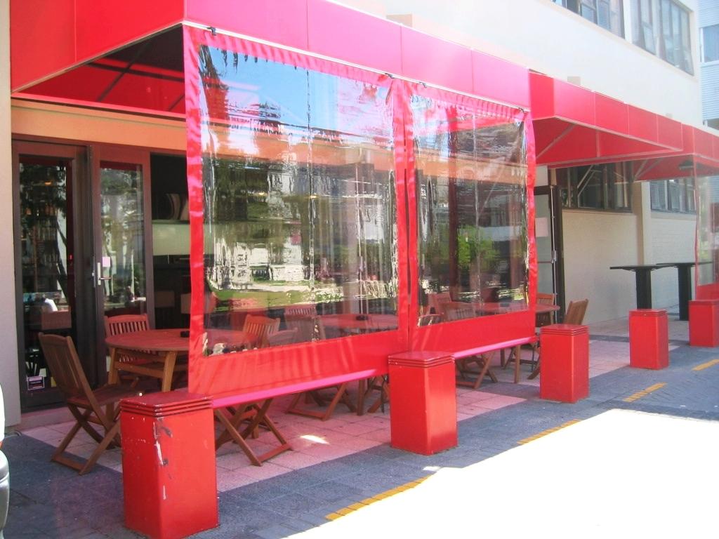 Margins Bar.JPG