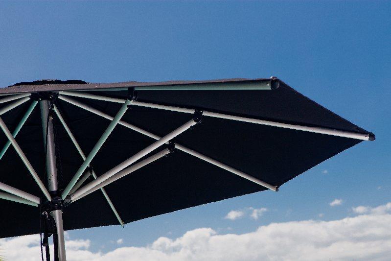 Monaco Outdoor Umbrella Black 3.0m Oct.jpg