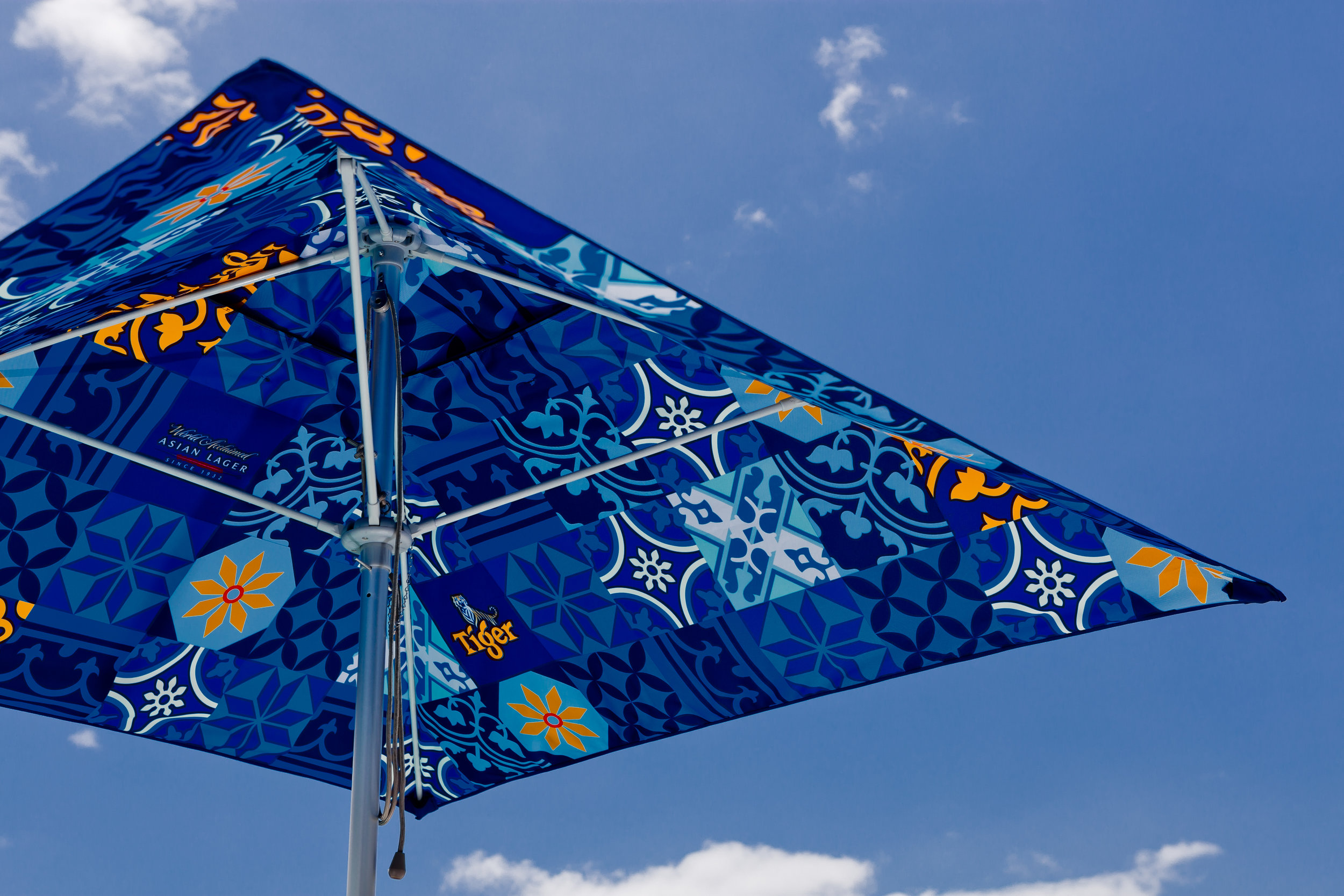 Fibreglass Printed Umbrella 1.9m Square.jpeg