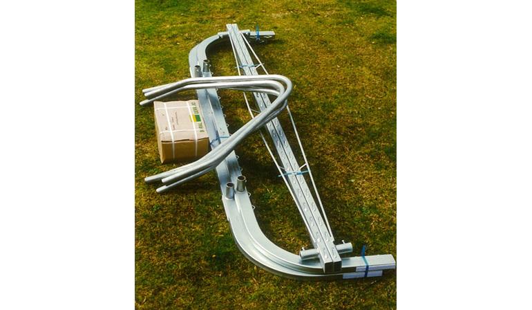supertramp-rectangle-trampoline-only-373-r2.06x.jpg