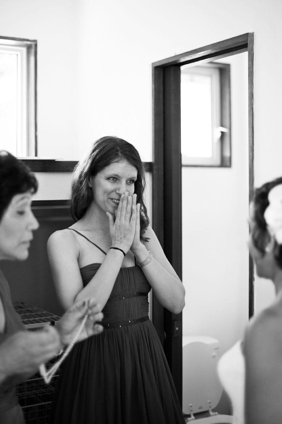 Toronto-Island-Jewish-Wedding_014.jpg
