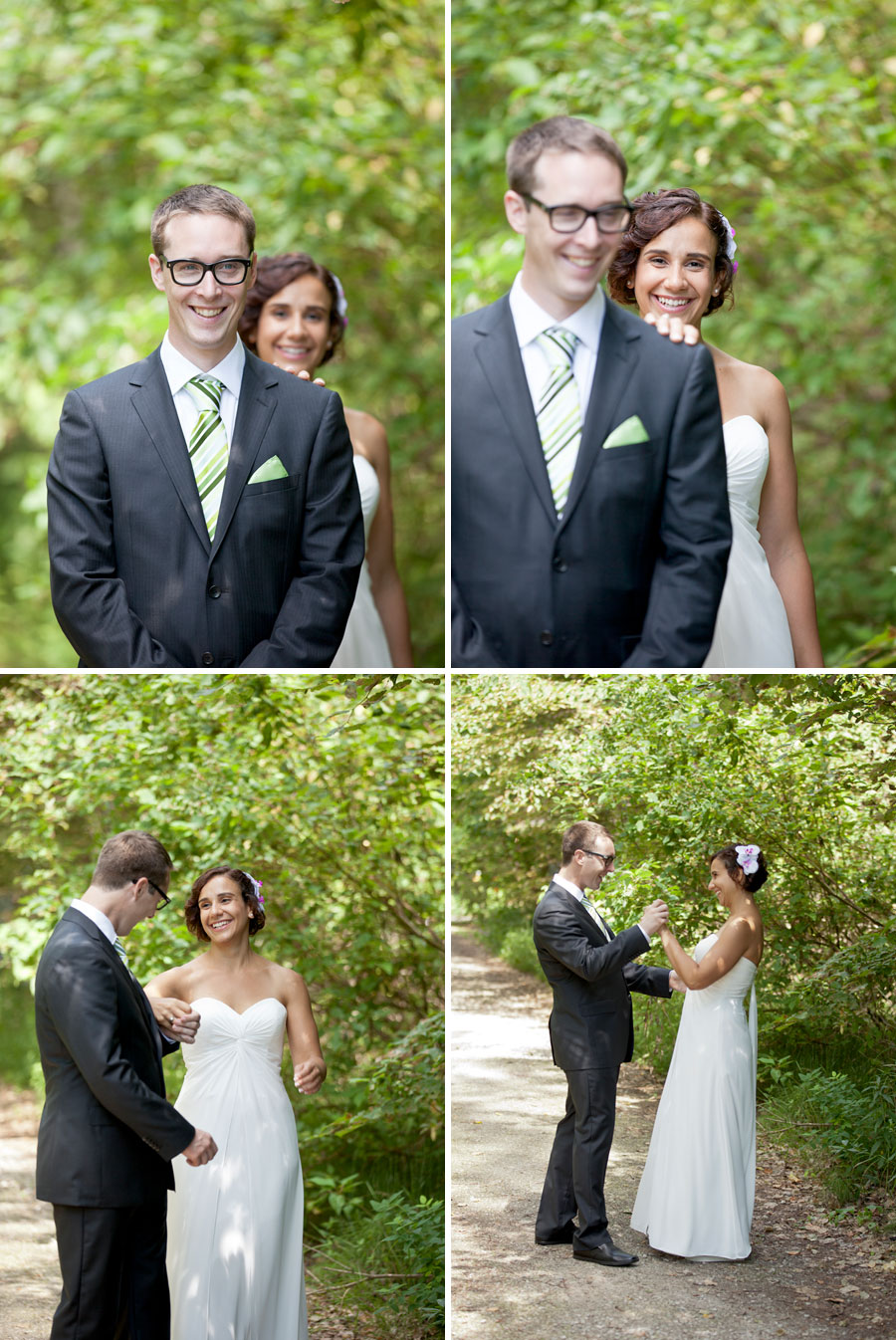 Toronto-Island-Jewish-Wedding_015.jpg