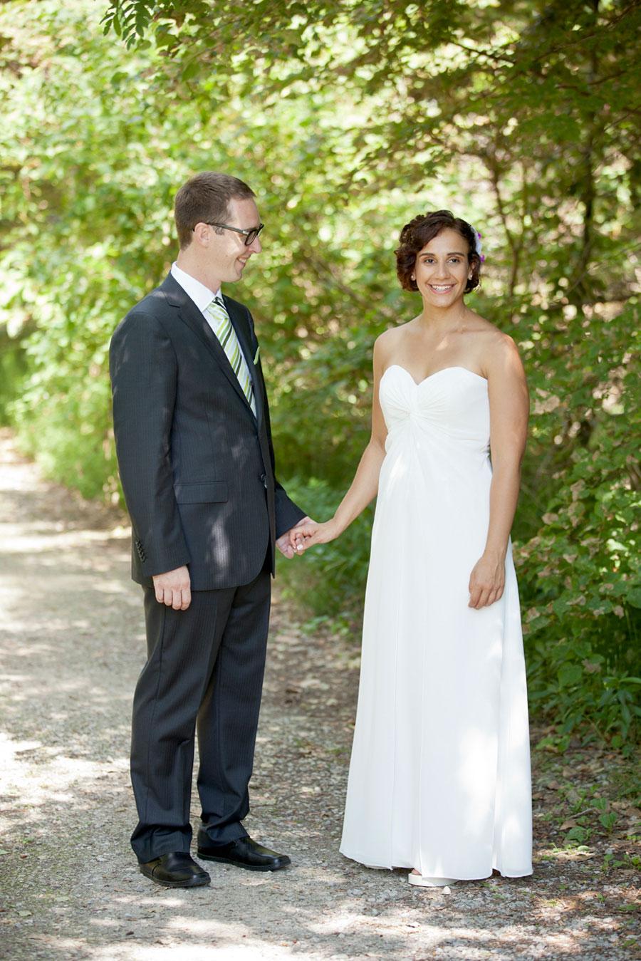Toronto-Island-Jewish-Wedding_018.jpg