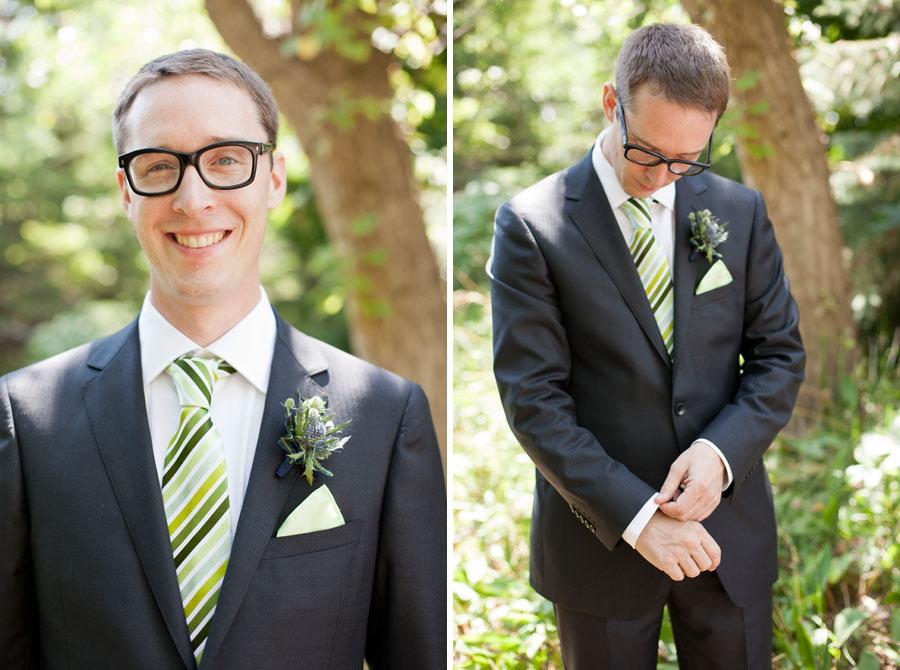 Toronto-Island-Jewish-Wedding_023.jpg