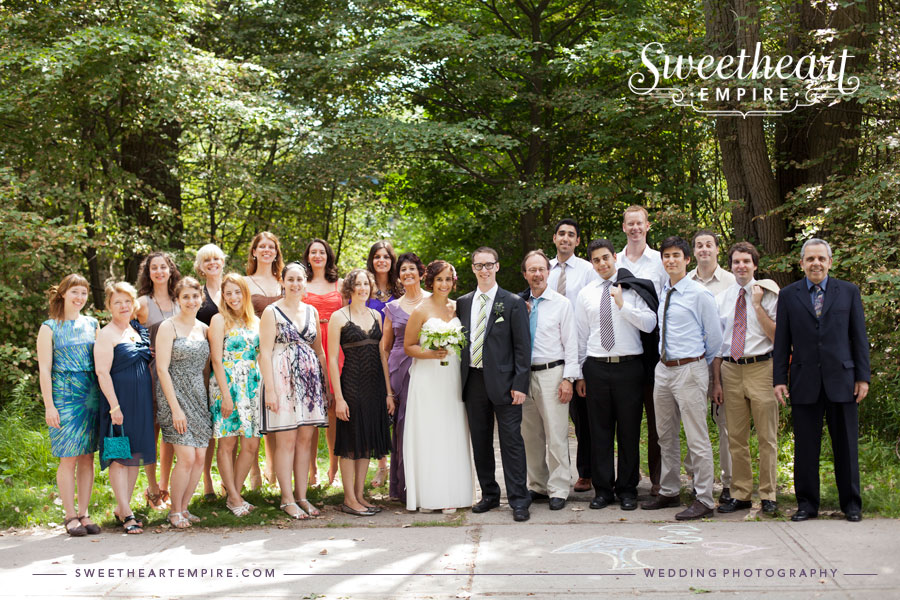 Toronto-Island-Jewish-Wedding_025.jpg