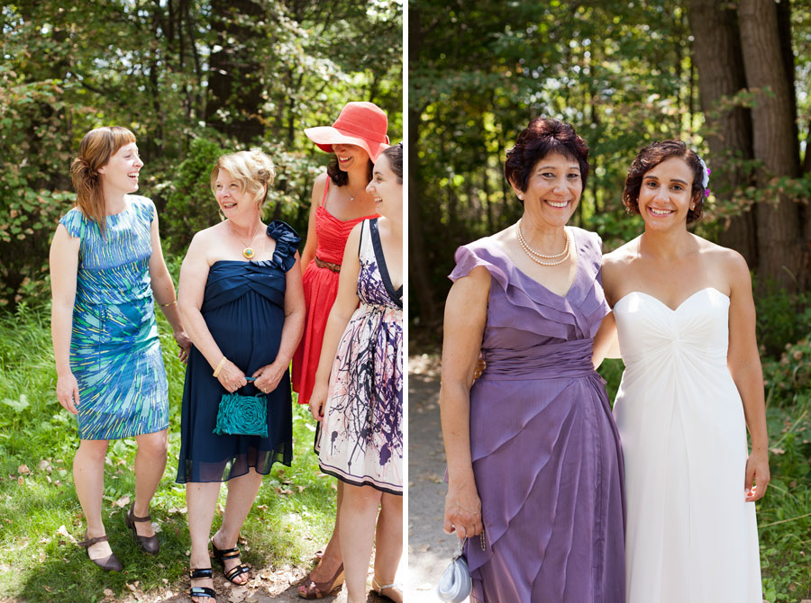 Toronto-Island-Jewish-Wedding_027.jpg