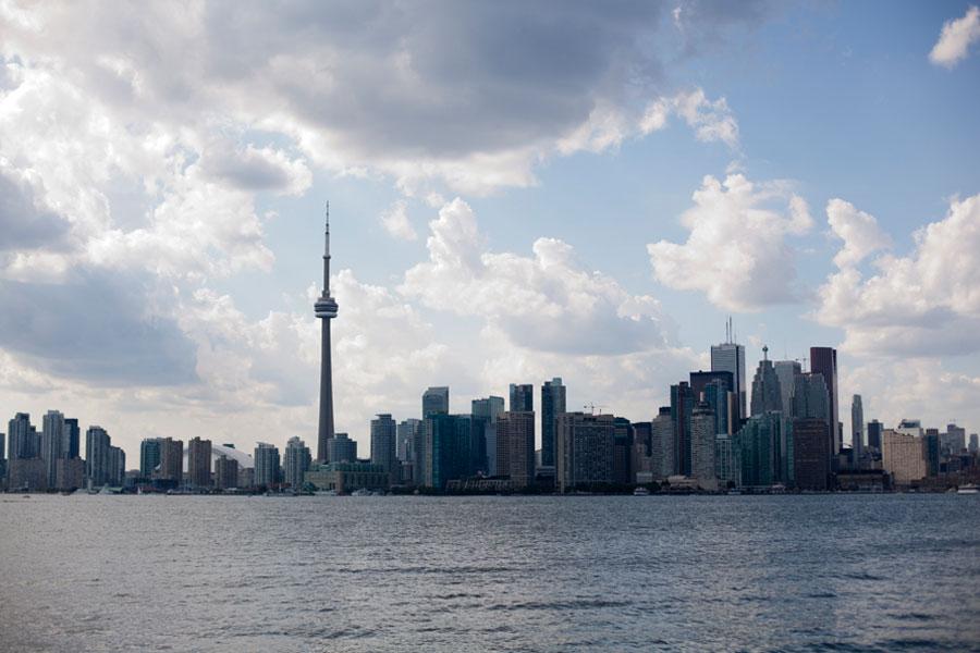 Toronto-Island-Jewish-Wedding_036.jpg