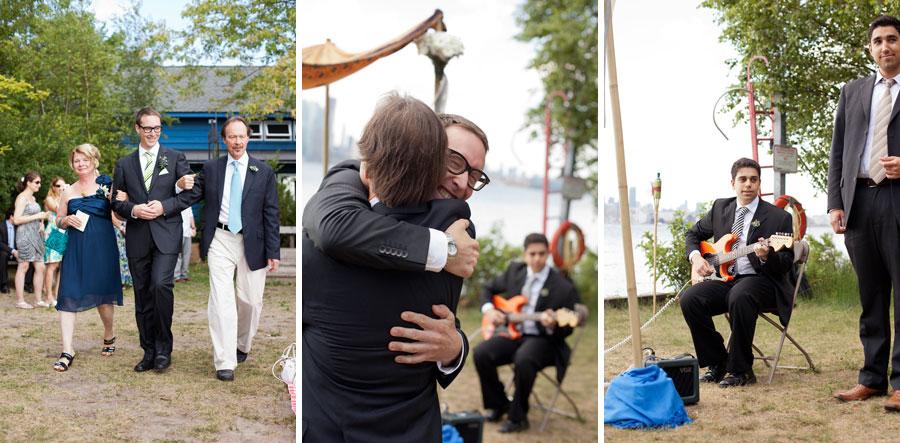 Toronto-Island-Jewish-Wedding_038-2.jpg