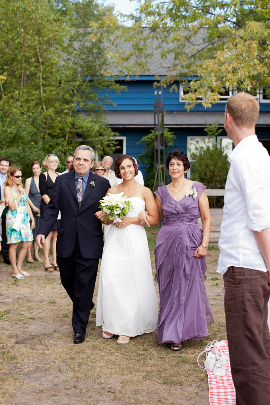 Toronto-Island-Jewish-Wedding_040.jpg