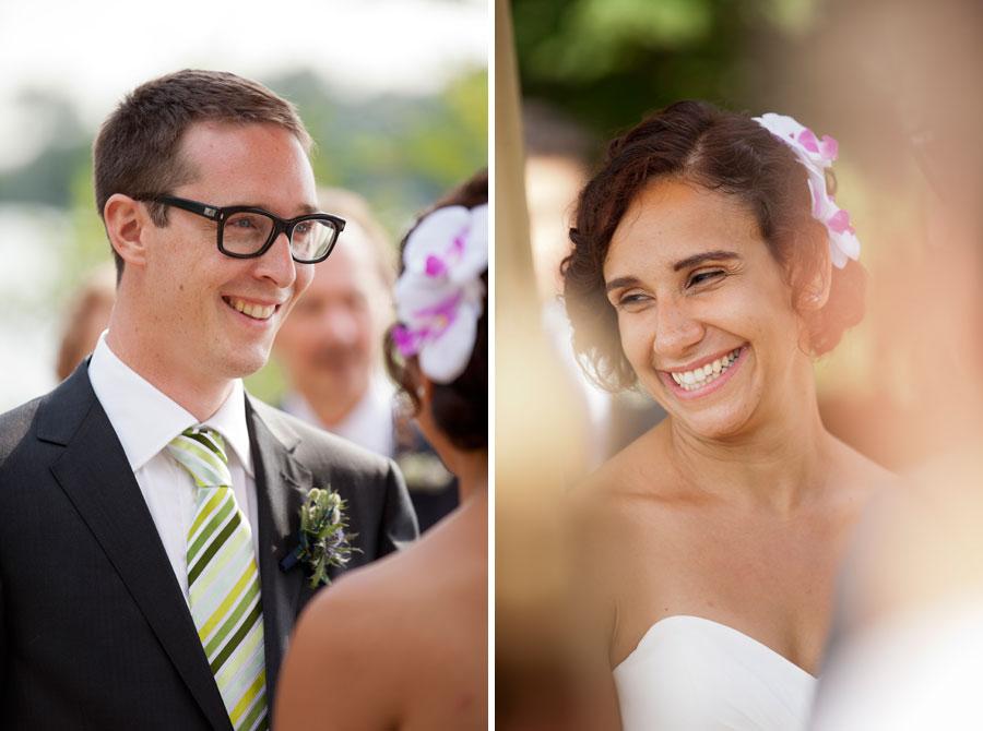 Toronto-Island-Jewish-Wedding_042.jpg