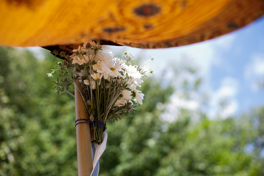 Toronto-Island-Jewish-Wedding_043.jpg