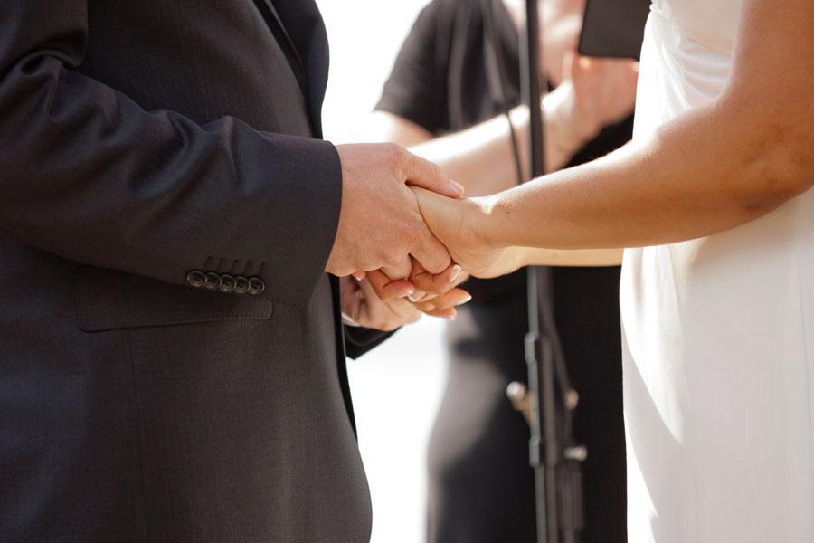 Toronto-Island-Jewish-Wedding_044.jpg
