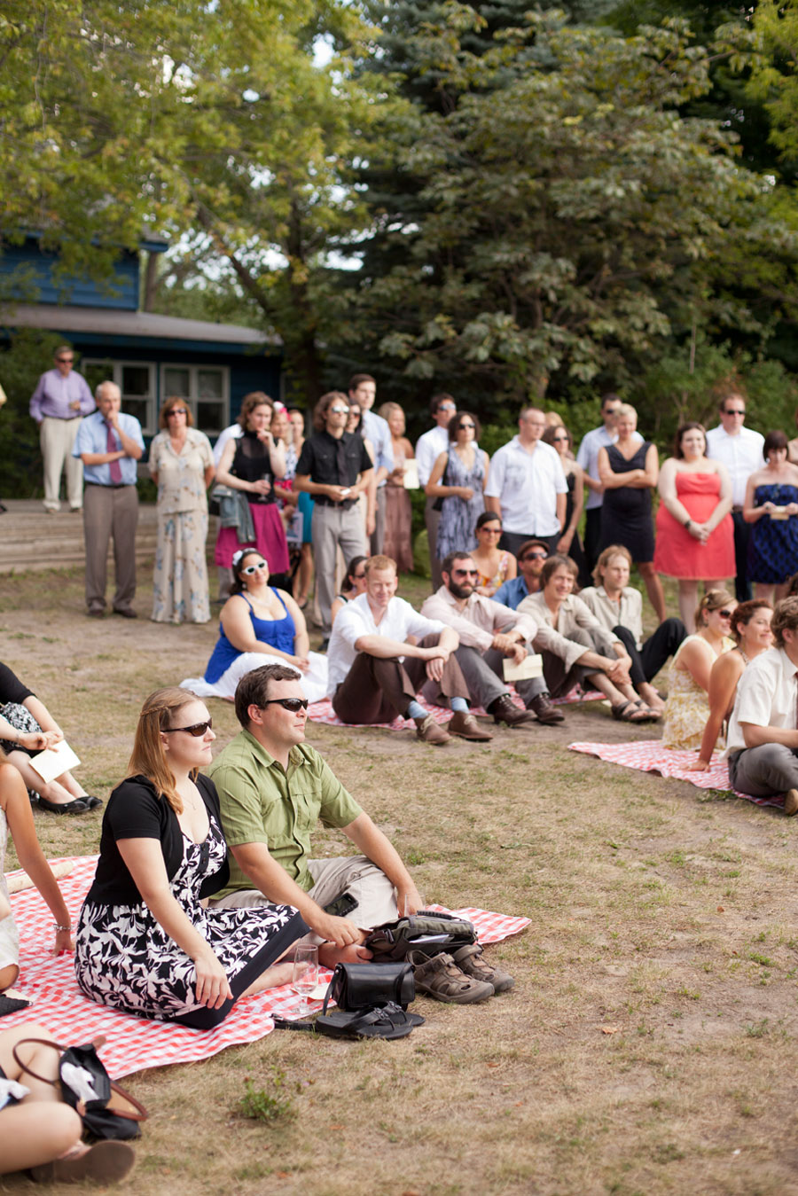 Toronto-Island-Jewish-Wedding_046.jpg