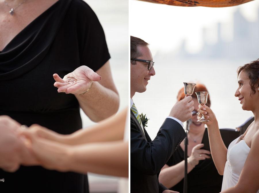 Toronto-Island-Jewish-Wedding_049.jpg