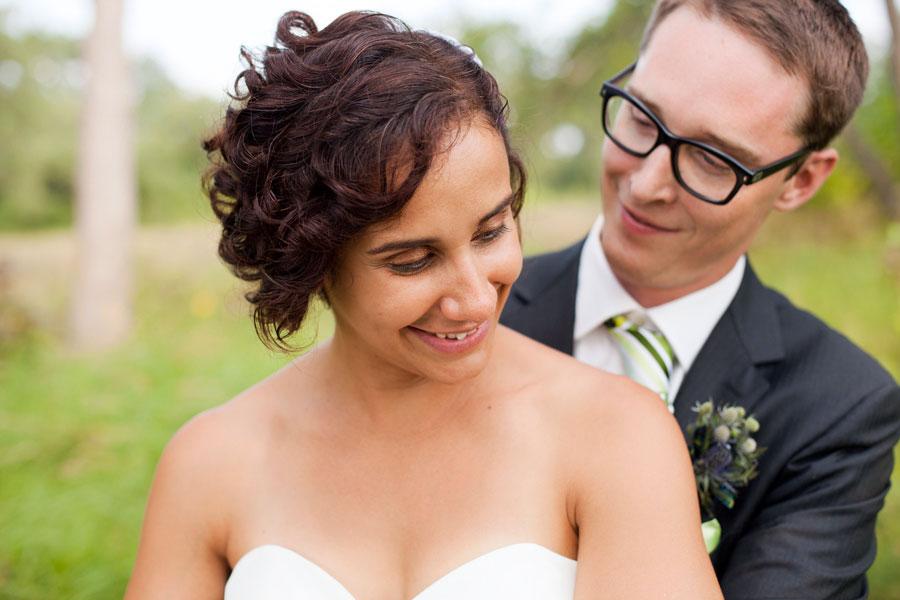 Toronto-Island-Jewish-Wedding_054.jpg