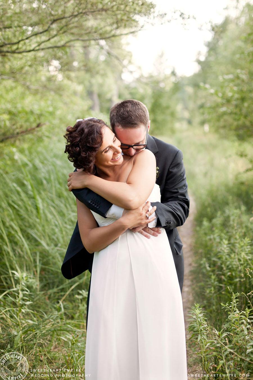 Toronto-Island-Jewish-Wedding_0551.jpg
