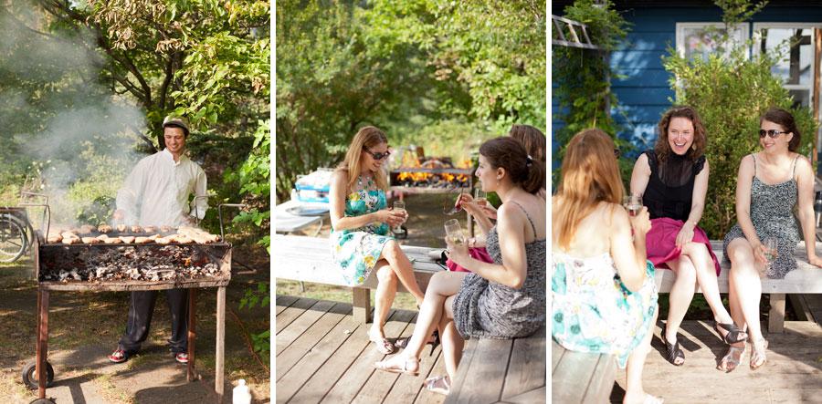 Toronto-Island-Jewish-Wedding_061.jpg