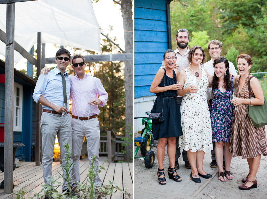 Toronto-Island-Jewish-Wedding_063.jpg