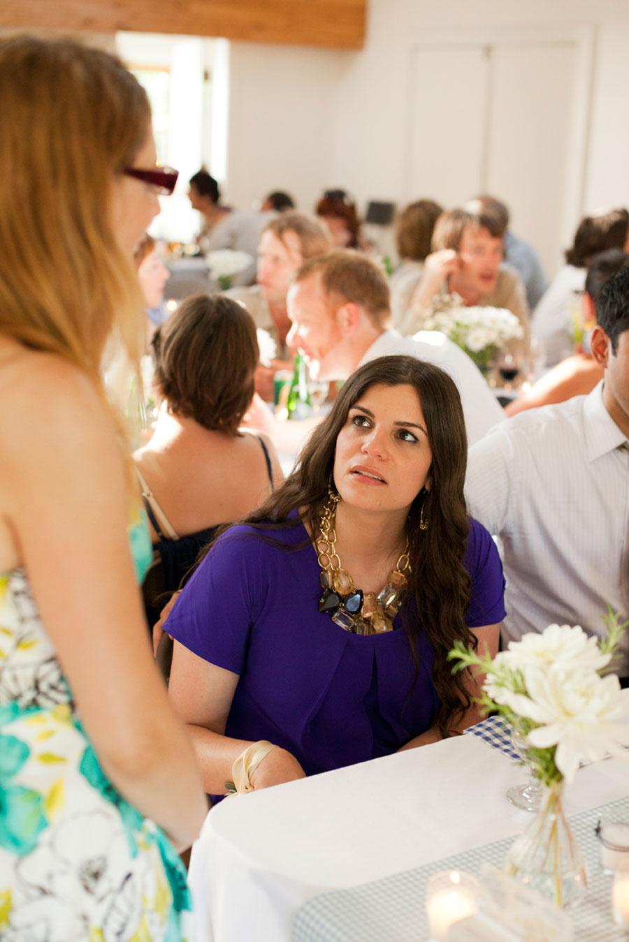 Toronto-Island-Jewish-Wedding_066.jpg