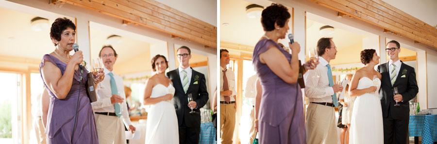 Toronto-Island-Jewish-Wedding_068.jpg