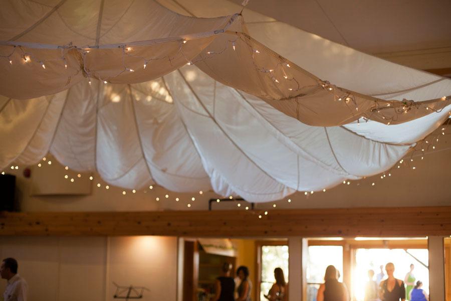 Toronto-Island-Jewish-Wedding_069.jpg