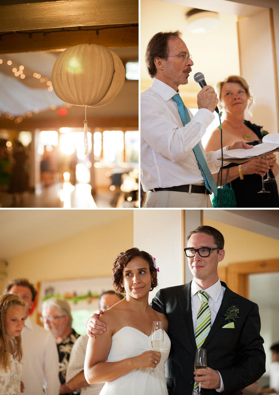 Toronto-Island-Jewish-Wedding_070.jpg