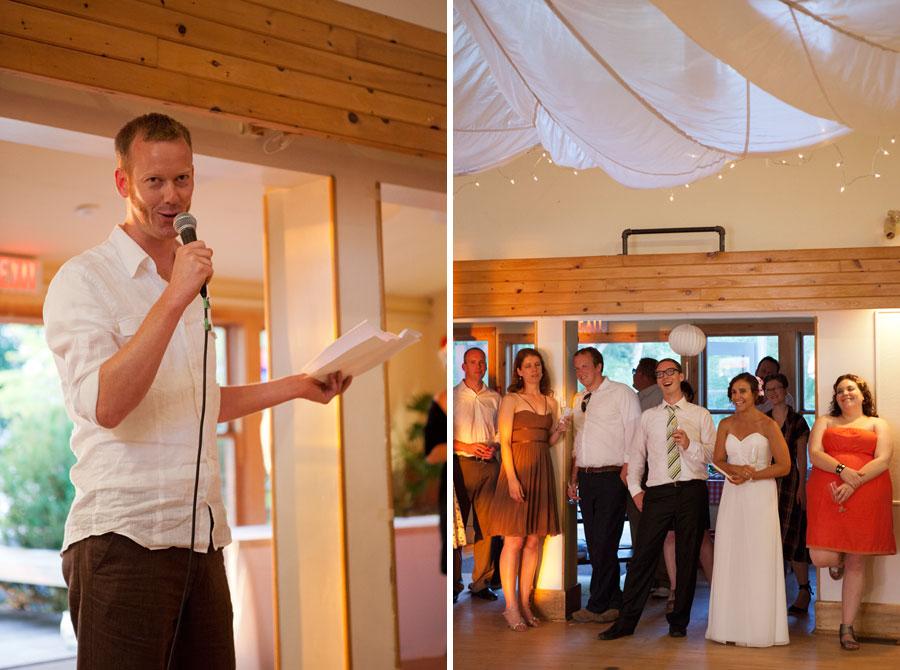 Toronto-Island-Jewish-Wedding_072.jpg