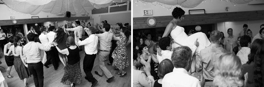 Toronto-Island-Jewish-Wedding_075.jpg