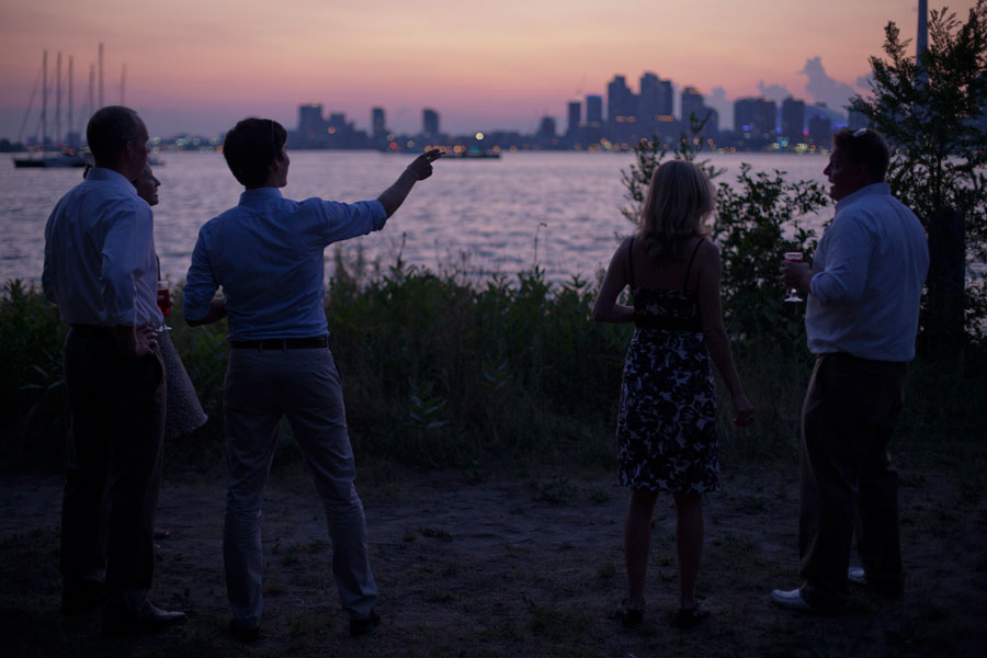 Toronto-Island-Jewish-Wedding_079.jpg