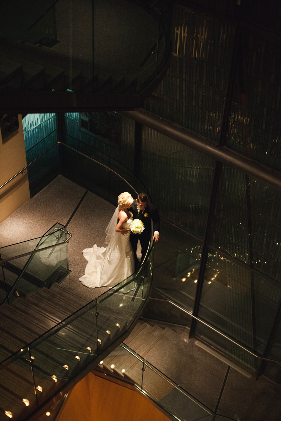 Bata-Shoe-Museum-Toronto-Wedding_26.jpg